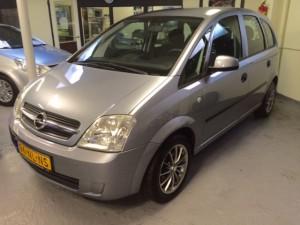Autobedrijven Heemskerk